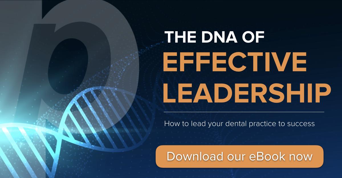DNA-of-effective-Leadership-eBook