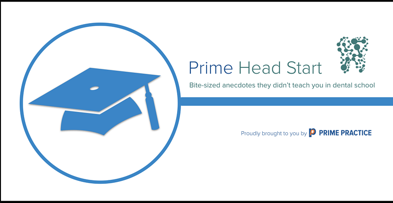Prime Head Start-hero-banner-image-FB.001.jpeg.001.jpeg.001