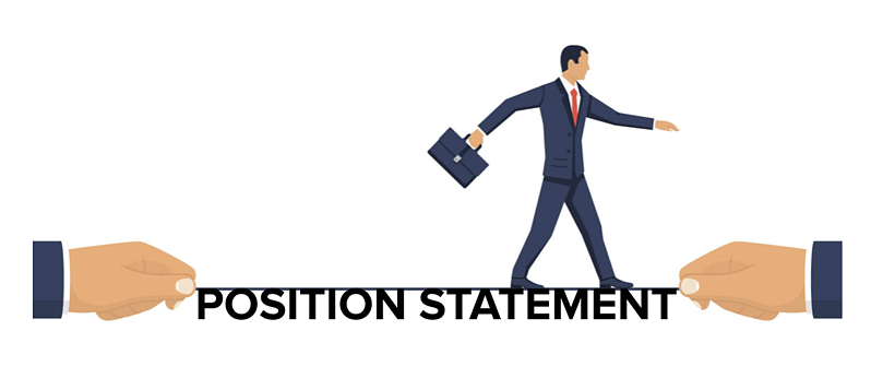 building-trust-with-position-statement